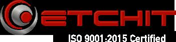 Etchit Logo